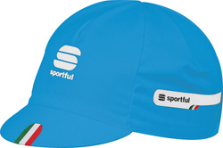 《数量限定SALE》SPORTFUL TEAM CYCLING CAP