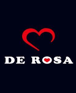 DE ROSA セール