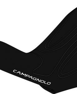 カンパニョーロ EC-SR600 ウルトラシフトエルゴパワー用パッド ブラック