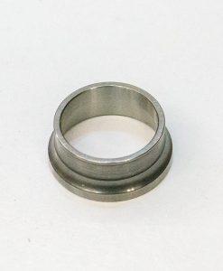 カンパニョーロ HB-BO022カップ&コーンタイプ CULT用 玉押し(1個)
