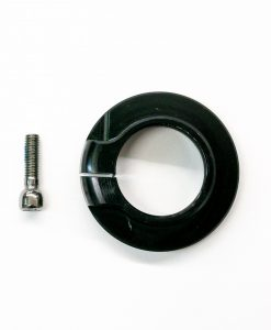 CAMPAGNOLO HB-SH040 hub adjusting sleeve