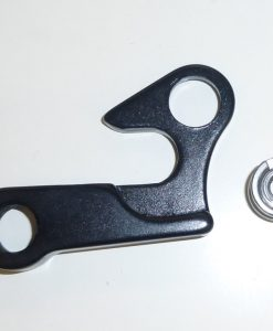 ANCHOR CX6用ディレーラーハンガー(8910818)