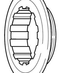 カンパニョーロ CS-401