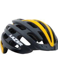 ヘルメット セール