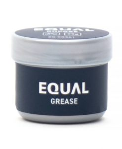 GROWTAC EQUAL グリス