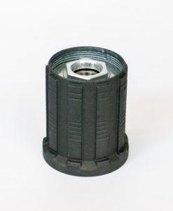 MAVIC FTS-L Freewheel Body HG11(30871101)