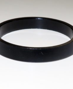 BENEFIT アルミテーパースペーサー(オーバーサイズ用)