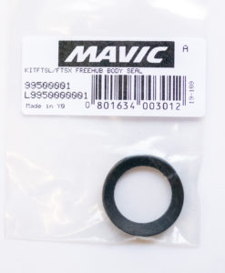 MAVIC DUST SEAL FTS-L/FTS-X(L99500000)