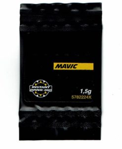 MAVIC INSTANT DRIVE 360 GREASE(LV2251900) 1.5g×1個