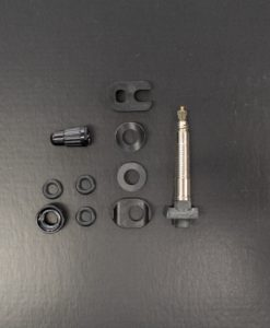 MAVIC USTバルブ 35mm・丸型(LV3560100)