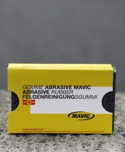 MAVIC ABRASIVE RUBBER(LV2490100)
