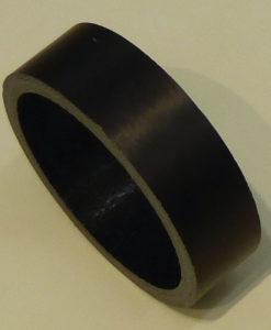 BENEFIT UDカーボンヘッドスペーサー 10mm