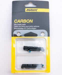 MAVIC カーボンブレーキパッド シマノ用 (V3800101)