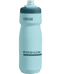 CAMELBAK PODIUM CHILL(ポディウムチル) 21 OZ (0.62L)