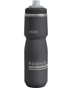 CAMELBAK PODIUM CHILL(ポディウムチル) 24 OZ (0.71L)