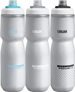 CAMELBAK PODIUM ICE(ポディウムアイス) 21 OZ (0.62L)