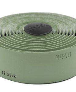 FIZIK Terra マイクロテックス ボンドカッシュ タッキー(3mm厚)【BT12A】