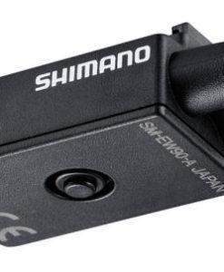 シマノ SM-EW90-A ジャンクション3ポート