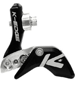 K-Edge 1x Race Chain Guide(K13-080)