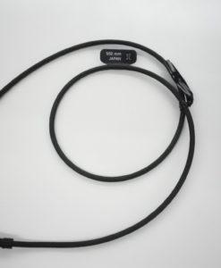シマノ EW-SD50 E-チューブ エレクトリックワイヤー