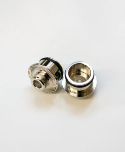CAMPAGNOLO Front QR Adapters(RM11-TAQR)