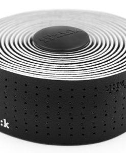 FIZIK TEMPO マイクロテックス クラシック(2mm厚)【BT10A】
