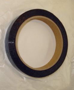 ミヤタ チューブラーテープ TTP-2 16mm×5m