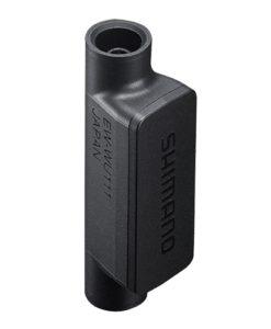 シマノ EW-WU111A ワイヤレスユニット ストレートタイプ