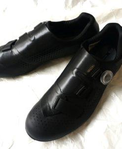 SHIMANO RC5(SH-RC500)ブラック