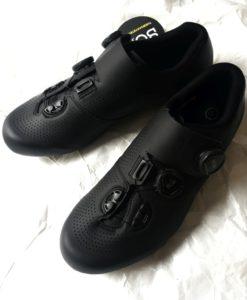 SHIMANO RC7(SH-RC701・2BOA仕様)ブラック