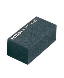 ホーザン K-141 ラバー砥石