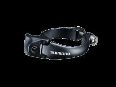 シマノ SM-AD91 FD-R9100/9150専用バンドアダプター