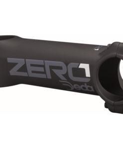 ZERO1 ステム BOB(グレーロゴ)