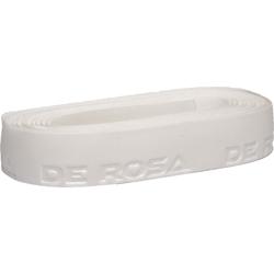 DE ROSA(新ロゴ) RIBBONバーテープ