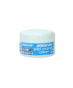 MORGAN BLUE ソリッドシャモアクリーム 250ml
