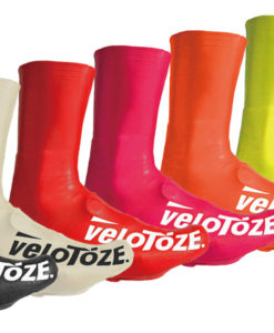 VELOTOZE Tall Shoe Covers (1st Gen.)
