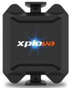 xplova TS5 スピード/ケイデンスセンサー 1個入り