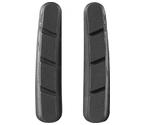 MAVIC Set Of 2 Exalith CXR Rim Pads 16 HG/S(LV2470100)
