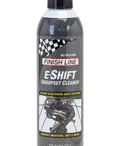 FINISH LINE E-Shift Groupset Cleaner 475ml(TOS10601)