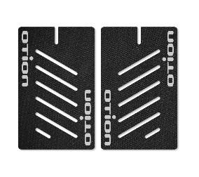 OTION TT/TRI ハンドルバー グリップ