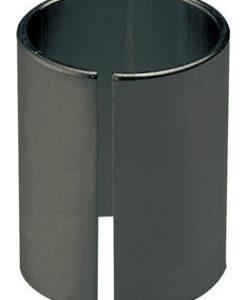 TIOGA ステアリング コラムシム 28.6/25.4mm(YHB00600)