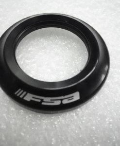 FSA アルミトップカバー 7.8mm H2094(161-4480)