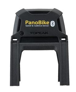 TOPEAK PanoBike Speed & Cadence Sensor(YCC01600)