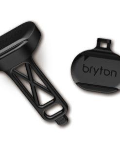 BRYTON スマートスピードセンサー