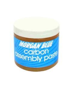 MORGAN BLUE Carbon Assembly Paste 200cc