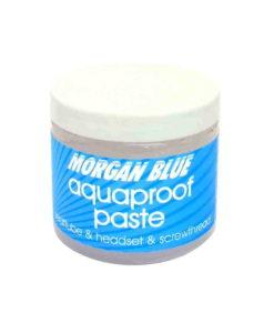 MORGAN BLUE Aquaproof Pasta