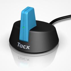 TACX T2028 USB ANT+ アンテナ