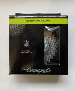 CAMPAGNOLO CENTAUR(ケンタウル)11Sスプロケット 11-29T