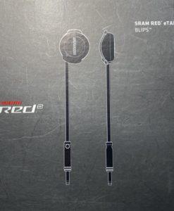 SRAM e-Tap Blips 150mm(00.7018.210.000)