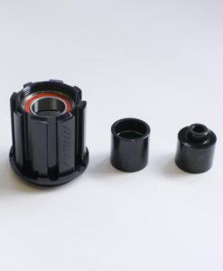 MAVIC N3W Freewheel Body ID360(LV4270100)